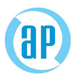 Auphan Logo